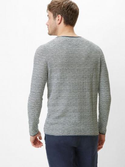 Пуловер Marc O'Polo модель 924515660310-896 — фото 2 - INTERTOP