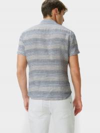 Сорочка чоловіча Marc O'Polo модель 925735241102-X90 - фото