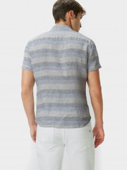 Marc O'Polo Сорочка чоловічі модель 925735241102-X90 купити, 2017