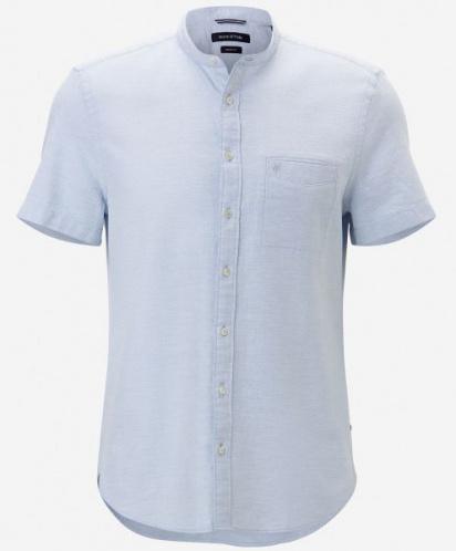 Сорочка з коротким рукавом Marc O'Polo модель 925736541088-O87 — фото - INTERTOP