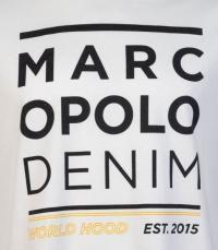 Marc O'Polo DENIM  купити, 2017