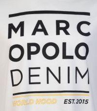 MARC O'POLO DENIM Футболка чоловічі модель PE3424 якість, 2017
