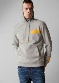 Пуловер мужские MARC O'POLO DENIM модель PE3427 , 2017