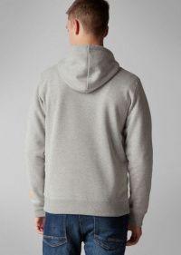 Пуловер мужские MARC O'POLO DENIM модель PE3427 характеристики, 2017