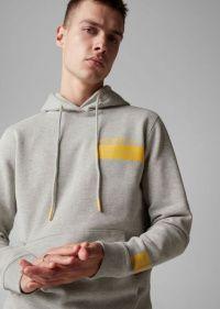 Пуловер мужские MARC O'POLO DENIM модель PE3427 качество, 2017