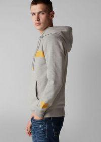 Пуловер мужские MARC O'POLO DENIM модель PE3427 приобрести, 2017