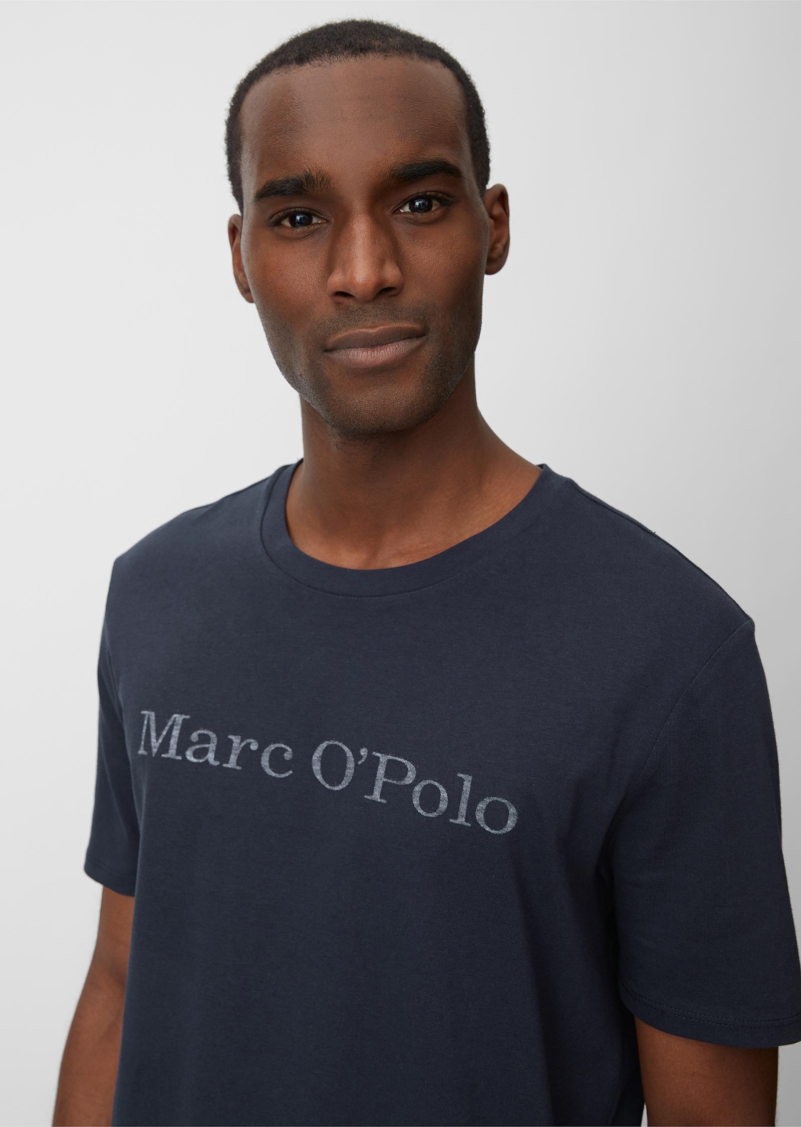 Футболка мужские MARC O'POLO модель PE3434 отзывы, 2017