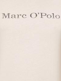 Marc O'Polo  ціна, 2017