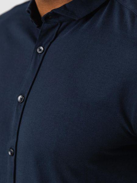 MARC O`POLO Сорочка чоловічі модель 926201855004-896 придбати, 2017
