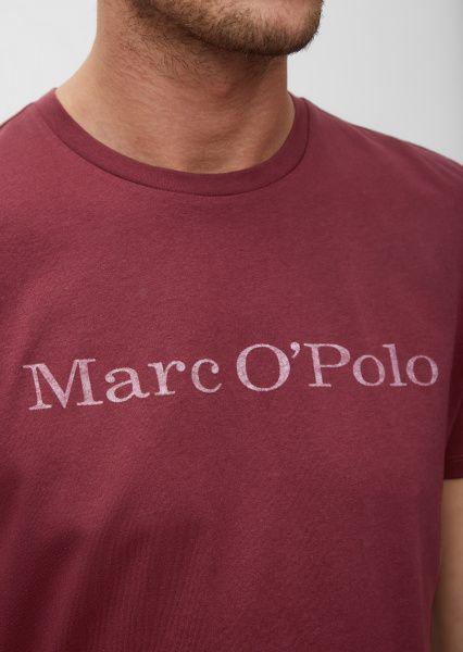 MARC O`POLO Футболка чоловічі модель 926222051230-380 придбати, 2017