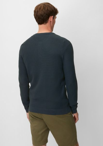 Кофты и свитера мужские MARC O'POLO модель PE3455 , 2017