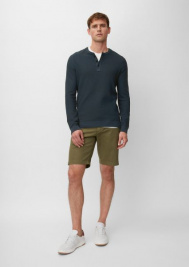 Кофты и свитера мужские MARC O'POLO модель PE3455 качество, 2017