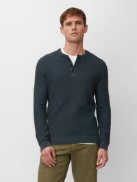 Кофты и свитера мужские MARC O'POLO модель PE3455 характеристики, 2017