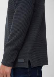 MARC O`POLO DENIM Кофти та светри чоловічі модель 966300454034-815 якість, 2017
