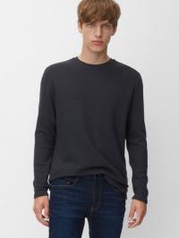 MARC O`POLO DENIM Кофти та светри чоловічі модель 966300454034-815 відгуки, 2017