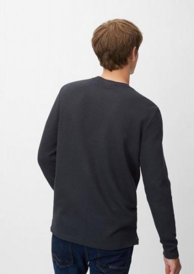 MARC O`POLO DENIM Кофти та светри чоловічі модель 966300454034-815 ціна, 2017