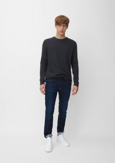MARC O`POLO DENIM Кофти та светри чоловічі модель 966300454034-815 , 2017