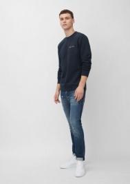 Кофты и свитера мужские MARC O'POLO DENIM модель PE3474 , 2017