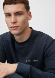 Кофты и свитера мужские MARC O'POLO DENIM модель PE3474 цена, 2017
