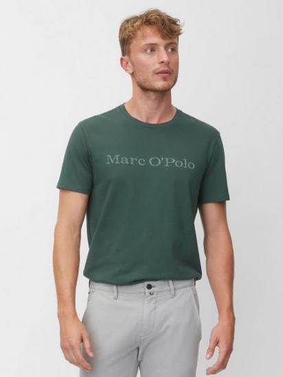 MARC O`POLO Футболка чоловічі модель 927222051230-486 купити, 2017