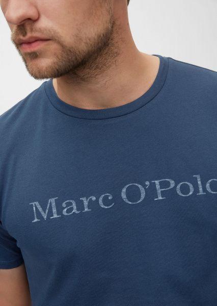 MARC O`POLO Футболка чоловічі модель 927222051230-876 придбати, 2017