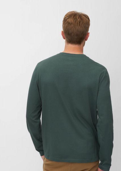 MARC O`POLO Кофти та светри чоловічі модель 927222052152-486 ціна, 2017