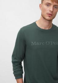 MARC O`POLO Кофти та светри чоловічі модель 927222052152-486 відгуки, 2017
