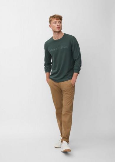 MARC O`POLO Кофти та светри чоловічі модель 927222052152-486 характеристики, 2017
