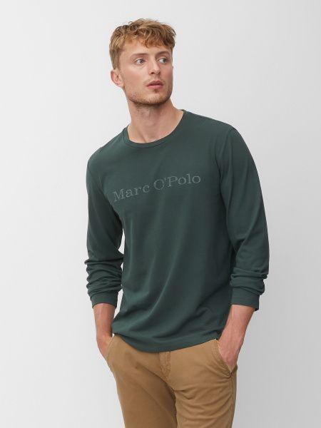 MARC O`POLO Кофти та светри чоловічі модель 927222052152-486 придбати, 2017