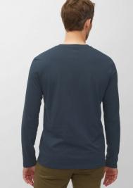 MARC O`POLO Кофти та светри чоловічі модель 927222052152-896 ціна, 2017