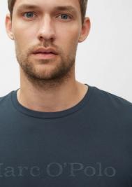 MARC O`POLO Кофти та светри чоловічі модель 927222052152-896 відгуки, 2017