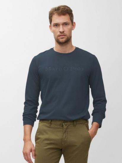 MARC O`POLO Кофти та светри чоловічі модель 927222052152-896 придбати, 2017