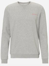 MARC O`POLO Кофти та светри чоловічі модель 927412454242-936 придбати, 2017