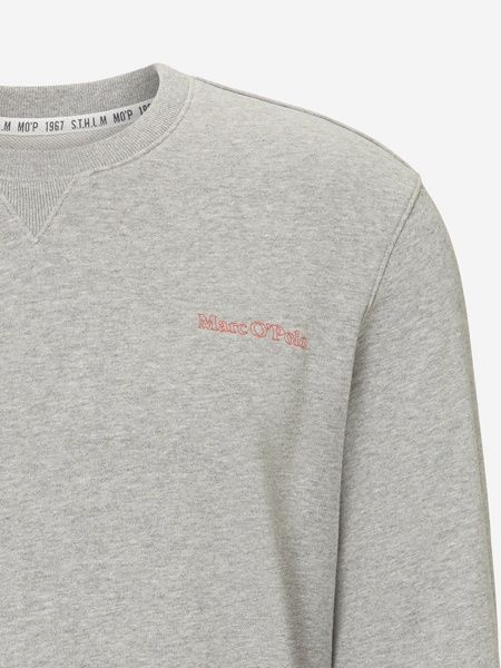 MARC O`POLO Кофти та светри чоловічі модель 927412454242-936 ціна, 2017