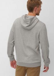 MARC O`POLO Кофти та светри чоловічі модель 927412454244-936 ціна, 2017