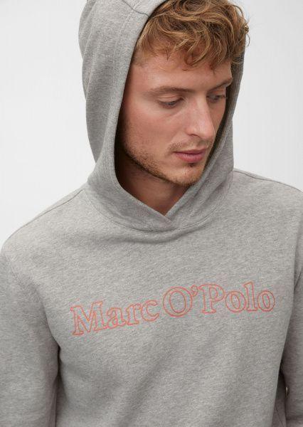 MARC O`POLO Кофти та светри чоловічі модель 927412454244-936 відгуки, 2017