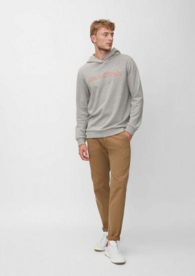 MARC O`POLO Кофти та светри чоловічі модель 927412454244-936 характеристики, 2017