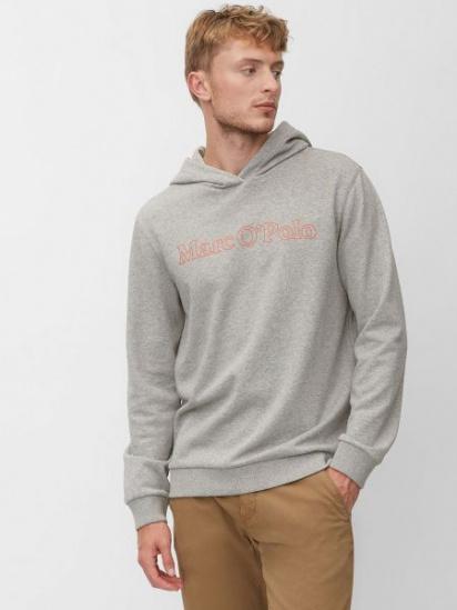 MARC O`POLO Кофти та светри чоловічі модель 927412454244-936 придбати, 2017