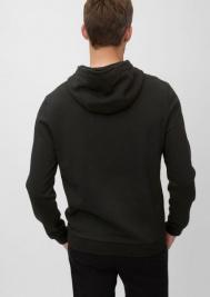 MARC O`POLO Кофти та светри чоловічі модель 927412454244-990 ціна, 2017