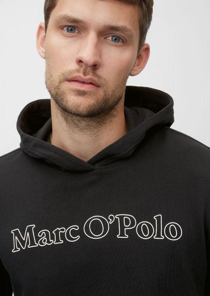 MARC O`POLO Кофти та светри чоловічі модель 927412454244-990 відгуки, 2017
