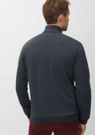 MARC O`POLO Кофти та светри чоловічі модель 927412457056-896 ціна, 2017