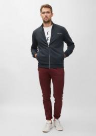 MARC O`POLO Кофти та светри чоловічі модель 927412457056-896 характеристики, 2017