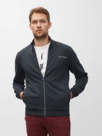 MARC O`POLO Кофти та светри чоловічі модель 927412457056-896 придбати, 2017