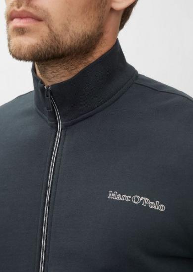 MARC O`POLO Кофти та светри чоловічі модель 927412457056-896 відгуки, 2017