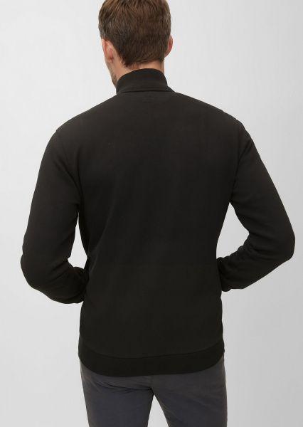 Кофты и свитера мужские MARC O'POLO модель PE3490 , 2017