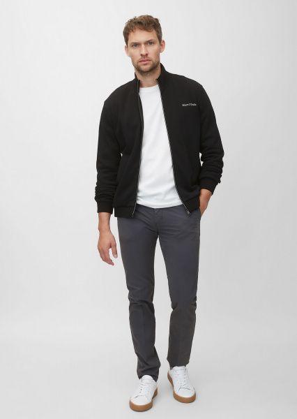 Кофты и свитера мужские MARC O'POLO модель PE3490 качество, 2017