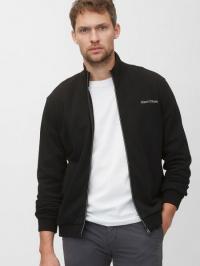 Кофты и свитера мужские MARC O'POLO модель PE3490 характеристики, 2017
