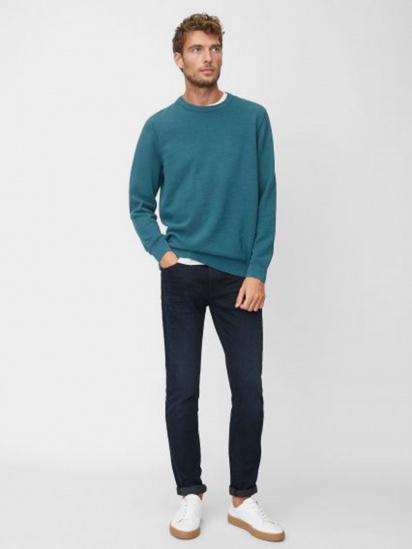 Пуловер Marc O'Polo модель 927500460134-866 — фото 3 - INTERTOP