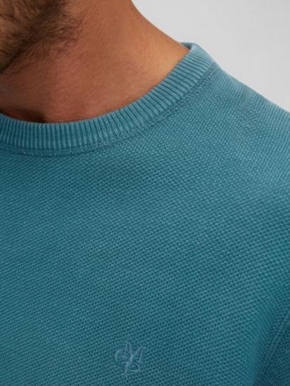 Пуловер Marc O'Polo модель 927500460134-866 — фото 4 - INTERTOP