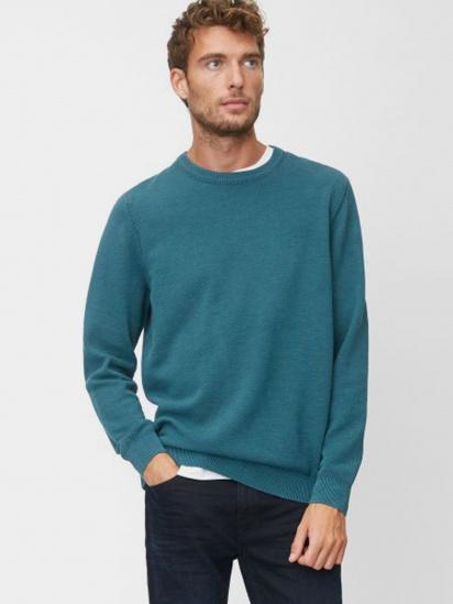 Пуловер Marc O'Polo модель 927500460134-866 — фото - INTERTOP
